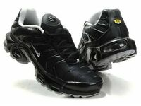NIKE AIR TN // TUNED 1 Limited Edition