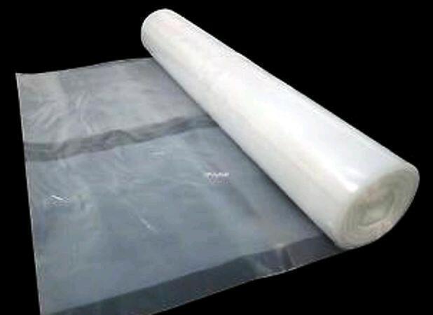 Furniture wrapper