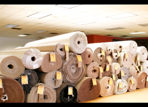 WHOLESALE CARPET, PAD AND INSTALLATION