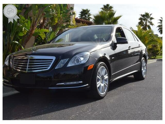 Certified pre owned with clean title low miles and a for Mercedes benz pre owned vehicle locator