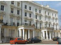 1 bedroom flat in St. Stephens Crescent, London, W2