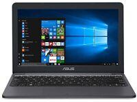 Asus Vivobook - Laptop (11 months old)