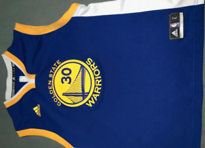 Golden State Warriors Basketball Top KIDS LARGE perfect condition Bulleen Manningham Area Preview