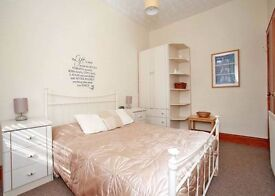 TWO BEDROOM CITY CENTRE FLAT FOR RENT - CLOSE TO UNIVERSITY OF ABERDEEN