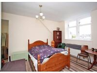 House clearance everything must go: bedroom, living room, kitchen bathroom households from £5 only