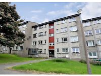 AM PM ARE PLEASED TO OFFER FOR LEASE THIS SUPERB 2 BED PROPERTY- OLDCROFT-ABERDEEN-P5333