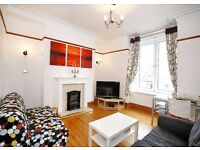 AM PM ARE PLEASED TO OFFER FOR LEASE THIS SUPERB 1 BED PROPERTY-ABERDEEN-UNION GROVE-P4327