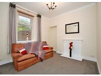 Spacious 1 Bedroom Flat, City Centre, Fully Furnished and Newly Renovated. AB25 3SD