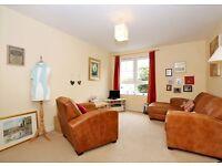 Double Room En-suite - £425 pcm