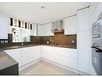 NEWLY RENOVATED FOUR BEDROOM TOWN HOUSE, WIMBLEDON VILLAGE , AVAILABLE NOW!!!!!