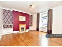 1 bedroom flat in Victoria Road, Aberdeen, AB11 (1 bed)