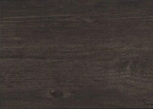 2,260 Sqare feet of IMPACT LUXURY VINYL TILE FOR HOUSE OR COMME