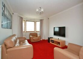 2 Bedroom Apartment - Dyce