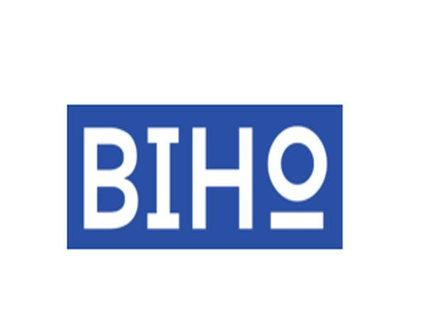 bihoclothing
