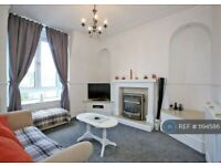1 bedroom flat in Close To Aberdeen University, Aberdeen, AB24 (1 bed) (#1194586)