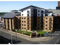2 bedroom flat in Bishopsgate Street, Birmingham, B15 (2 bed)