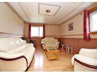 2 Bed Flat for rent near Aberdeen University