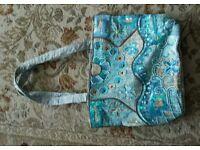 Marks and Spencer Per Una shoulder bag