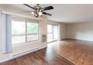Kelowna central townhome