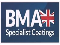 Experienced Painters and Decorator Required