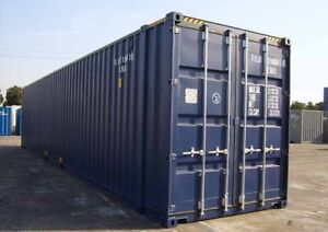 shipping containers for sale at competitive prices