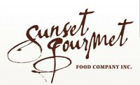 Ok Valley Girl, Independent Consultant with Sunset Gourmet Food