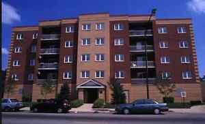Want** Apartment Owners looking/thinking of Selling? Kitchener / Waterloo Kitchener Area image 10