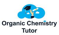 Experienced Master's & PhD Organic Chemistry Tutors! UBC & SFU