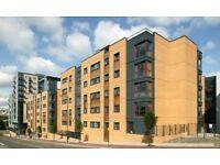 5 Bedroom Flat - Sheffield
