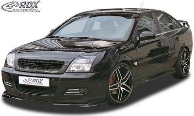 opel clips - Schwarz Nadelfilz 4tlg Auto Fußmatten Opel Vectra C 2002-2008
