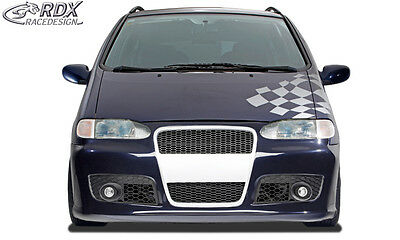 ford galaxy bodykit. Black Bedroom Furniture Sets. Home Design Ideas