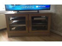 Tv unit sideboard & unit
