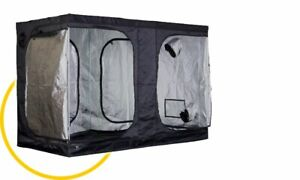 Grow Kits from $499! Grow tents, Bud trimmers, Fertilizer!