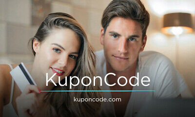 Kuponcode.com - Premium Domain For Deals Discount Domain Name