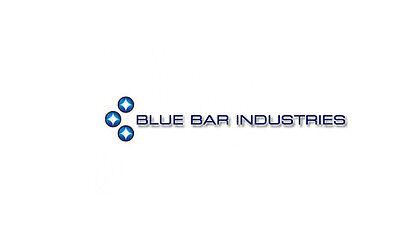Blue Bar Industries