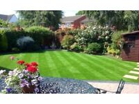 Gardening Services - Sale / Cheshire
