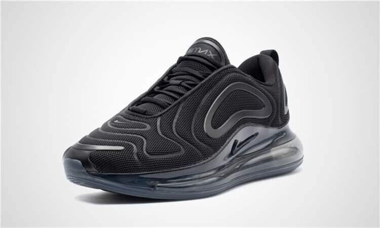 innovative design 5b577 ec7a4 Unisex Authentic Nike Air Max 720s | in Glasgow | Gumtree