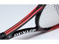 Dunlop Biometric 300