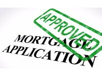 Are you looking for an Independent Mortgage Adviser/ Broker in the Bournemouth & Poole Area???