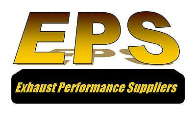 Exhaust Performance Suppliers