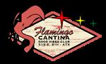 flamingo_cantina