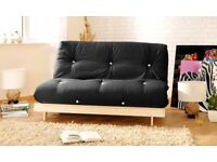 Futon sofa bed want Gone ASAP