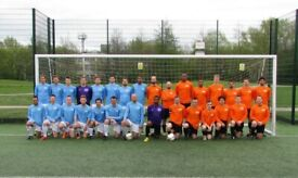 Football players wanted, get fit, lose weight, football clubs near me, LOCAL FOOTBALL TEAM LONDON