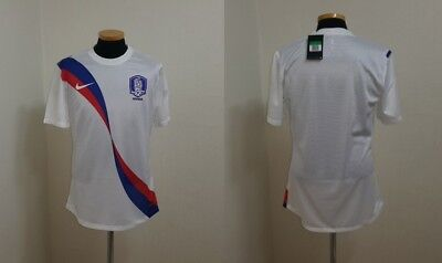 f91aa77362405 Men - Korea Nike - Trainers4Me