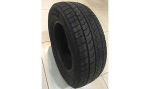 2 X FARROAD FRD79 175 65 14  HIVER WINTER TIRES