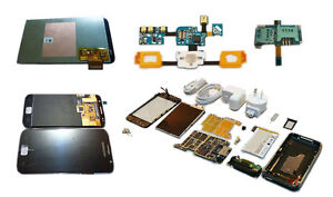 Samsung, Blackberry, Moto, LG iPhone iPad Laptop, Macbook Repair Kitchener / Waterloo Kitchener Area image 2