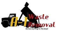 A-1 waste removal