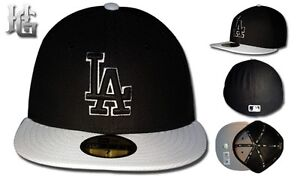 New Era 59FIFTY - BF Diamond Era Hookturn - Fitted Cap / Hat Collection
