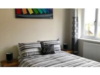 LOVELY DOUBLE ROOM TO RENT NEAR WIMBORNE