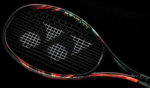 Yonex Vcore Duel G97 310g tennis racquet